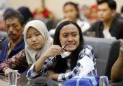 Didemo Wali Murid, Dindik Jatim Stop Sementara PPDB Sistem Zonasi