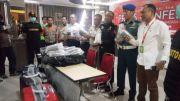 Penyelundupan Baby Lobster Terbesar di Bandara Juanda Digagalkan