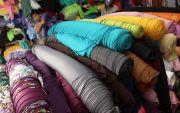 Terdampak Kondisi Global, Ekspor Perdagangan Jatim Menurun