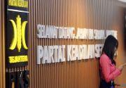 DPD PKS Mulai Penjaringan Cawali Surabaya 2020