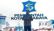 Direktur Radar Surabaya Berharap SSC Jadi Virus Baik ke Daerah