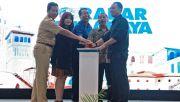 Lomba SSC, Pemkot Siapkan Total Hadiah Rp 2,165 Miliar