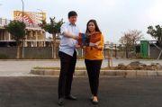Citra Harmoni Dongkrak Penjualan lewat Buble Run