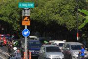 Pemindahan Nama Jalan Bung Tomo Tuai Protes, Risma Jalan Terus