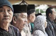Usia Harapan Hidup Warga Sidoarjo Capai 73 Tahun