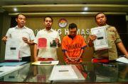 Cabuli 15 Siswa Laki-laki, Pembina Pramuka di Surabaya Dipenjara