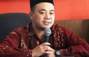 Penetapan Caleg Terpilih DPRD Jatim Tunggu Putusan MK