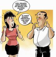 Gaji Suami Habis untuk Nutupi Gengsi Mertua