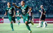 Taklukkan Persipura 1-0, Persebaya Sodok Lima Besar Liga 1