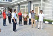 Belum Operasional, Peralatan Mall Perizinan Butuh Rp 2 Miliar