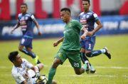 Persebaya Remuk Redam di Malang, Digelontor 4-0 Tanpa Balas