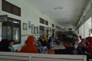 Siapkan Rp 54 M, Gratiskan Pengobatan Kelas III di RS Ibnu Sina