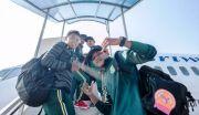 Hadapi Persebaya di Lampung, Perseru Justru Takut Jadi Pelampiasan