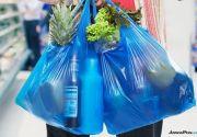 Kurangi Kemasan Plastik, Pemprov Surati 38 Kepala Daerah di Jatim