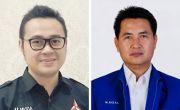 Demokrat Siapkan Bayu dan Rizal Gantikan Ratih sebagai Plt Ketua