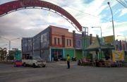 Tunggakan Pasar Ikan Modern Buntu, DKPP Tunggu Rekom Dewan