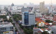 Pemprov Optimistis Pertumbuhan Ekonomi Jatim Capai 5,6 Persen