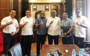 Asprov PSSI Jatim Gandeng Satgaswil Anti Mafia Bola