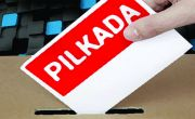PDIP dan PKS Siapkan Tahapan Penjaringan Calon Bupati Sidoarjo