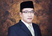 Paripurna Pertama Kenalkan Pimpinan Definitif DPRD Sidoarjo
