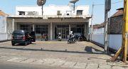 Ditinggal Buka Toko, Motor Baru Karyawati Minimarket Digondol Maling