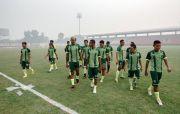 Hadapi Kalteng Putra, Green Force Tertantang di Stadion Tuah Pahoe