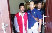 Pelaku Curanmor di Sidowungu, Menganti, Terancam 5 Tahun Penjara