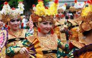 Surabaya Jadi Percontohan Pelopor Pemajuan Kebudayaan di Indonesia