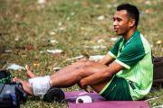 Persebaya Jamu Bali United Tanpa Irfan Jaya