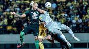 Belum Kantongi Izin, Laga Kandang Persebaya vs Borneo Ditunda