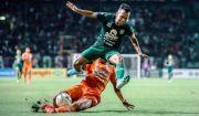 Ditahan Borneo FC di Kandang, Persebaya 10 Kali Tuai Hasil Seri