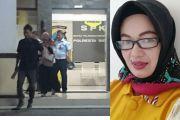 Polisi Belum Tetapkan Istri Tentara yang Hujat Wiranto Jadi Tersangka