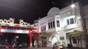 Radar Surabaya Hadirkan Nostalgia Kota Lama lewat Mami Kola