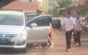 Heboh, Warga Malang Dilaporkan Diculik dan Dibawa Kabur Naik Mobil