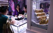 Bahan Baku Emas Perhiasan Mahal, APEPI Minta Kemudahan Ekspor