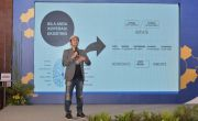 Milenial Bertalenta Perlu Dilibatkan Kembangkan Koperasi Digital