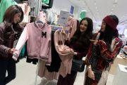 Fashion Smart Casual Berkiblat Timur Tengah, Nyaman Sesuai Musim