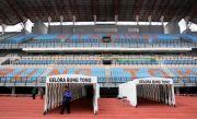 Indonesia Resmi Tuan Rumah Piala Dunia U-20, GBT Jadi Venue Utama
