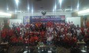 Munas Kedua Asperda Indonesia Berlangsung Meriah