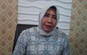 DPP PKB Tunjuk Anik Maslachah Gantikan Halim Iskandar di DPRD Jatim