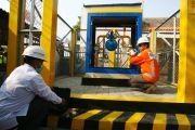 PGN Fokus Tingkatkan Pemanfaatan Gas Bumi Jangka Panjang