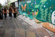 Pemkot Surabaya Akan Bangun Sekolah di Kawasan Dolly