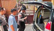 Bom Meledak di Medan, Polresta Sidoarjo Perketat Pengamanan