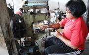 Penurunan Suku Bunga Kredit Dongkrak Pertumbuhan UMKM