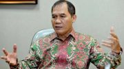 Bambang Haryo Desak Pemerintah Segera Atasi Kelangkaan Solar