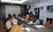 Dana Insentif Daerah Hanya Naik Rp 5 M, Kinerja Pelayanan Pemda Lemah