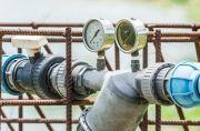 Akses Air Bersih dan Sanitasi Perlu Dukungan Pembiayaan