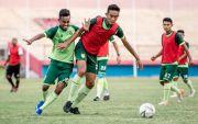 Krisis Pemain, Persebaya Bakal Turunkan Pemain U-20 Hadapi Persipura