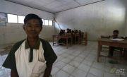 ACT: Potret Kehidupan Guru Prasejahtera di Desa #SahabatGuruIndonesia