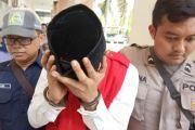Suami Pembunuh Istri di Driyorejo Divonis 12 Tahun Penjara